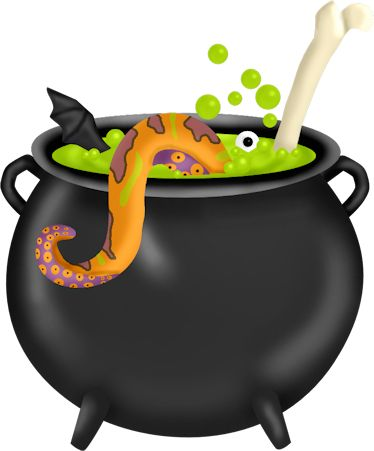 Witch with cauldron clipart vector download Free Witch Cauldron Cliparts, Download Free Clip Art, Free ... vector download
