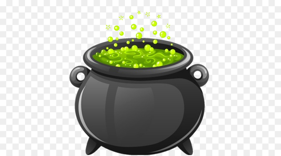 Witch with cauldron clipart jpg black and white stock witches cauldron clipart Cauldron Witchcraft Clip art ... jpg black and white stock
