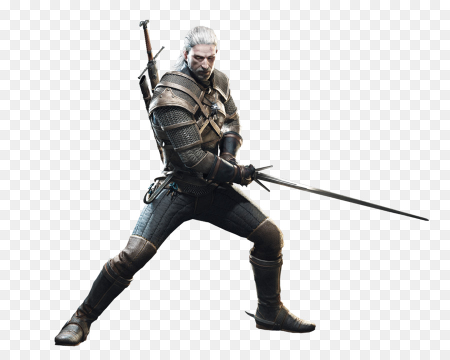 Witcher 3 clipart graphic royalty free library Witcher 3 Wild Hunt Spear png download - 1005*795 - Free ... graphic royalty free library