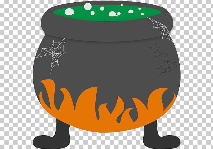 Witches brew pot clipart graphic black and white download Cauldron Witchcraft PNG, Clipart, Brewing, Cauldron ... graphic black and white download