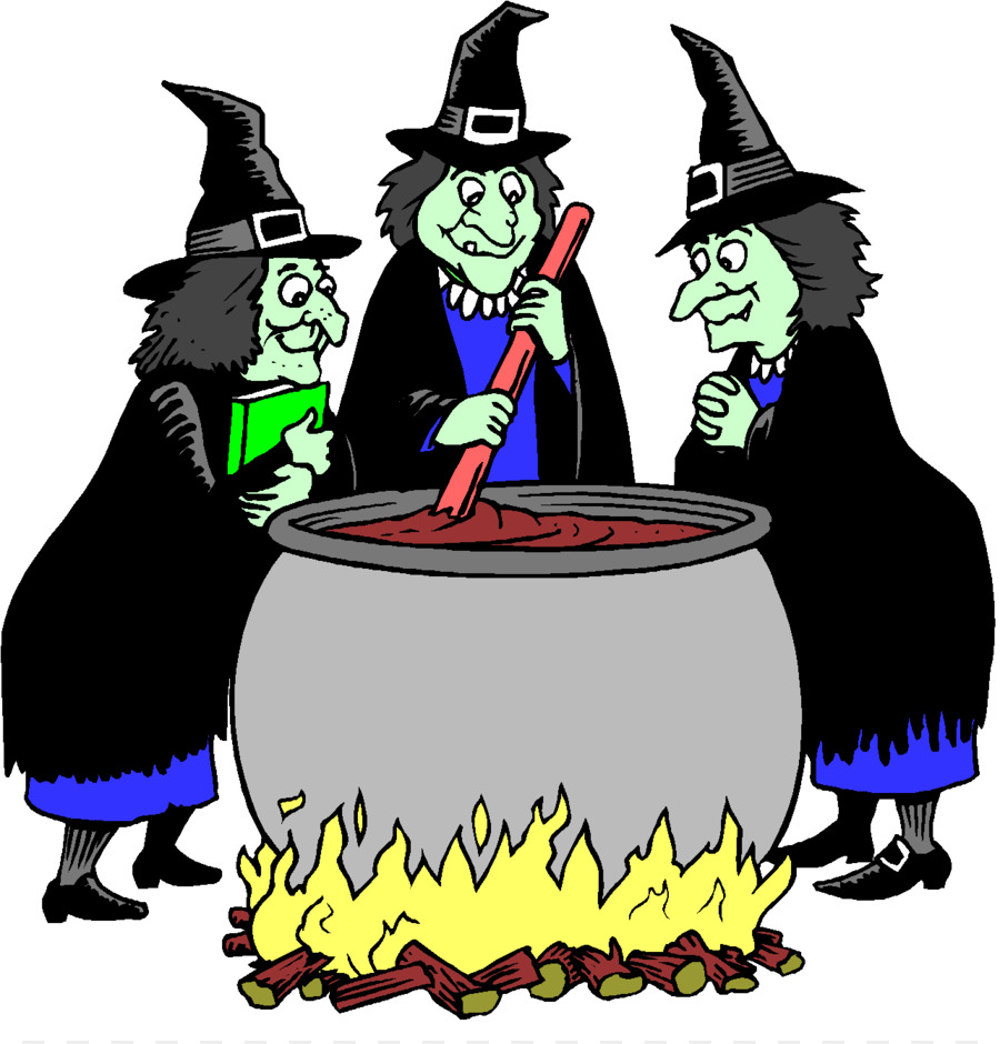 Witches clipart picture royalty free library Witch Cartoon png download - 1283*1336 - Free Transparent ... picture royalty free library