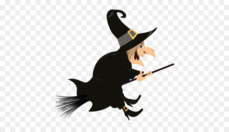 Witches clipart svg royalty free Halloween Witch Hat clipart - Illustration, Halloween, Bird ... svg royalty free