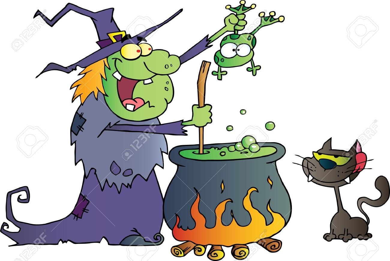 Witches potion clipart jpg library stock Collection of Potion clipart | Free download best Potion ... jpg library stock