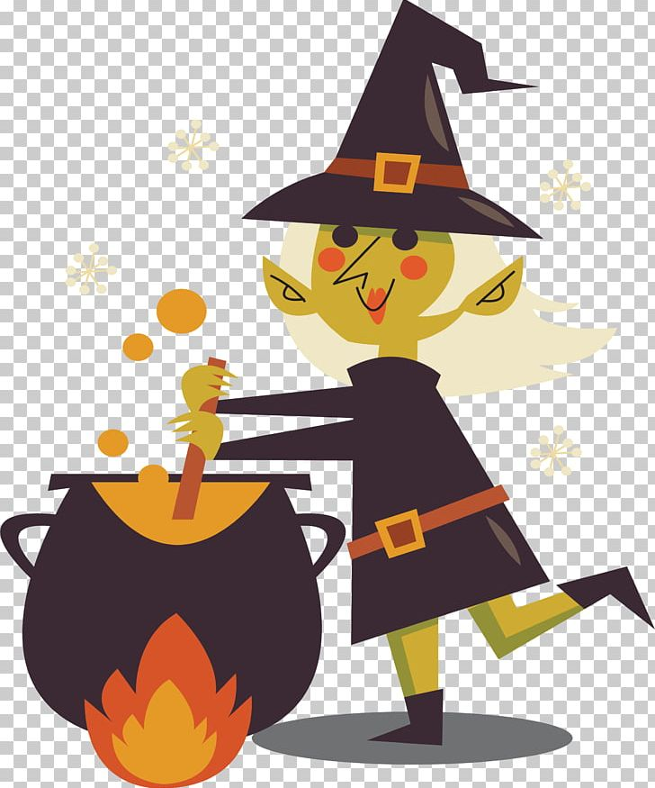 Witches potion clipart jpg transparent library Witch Potion PNG, Clipart, Art, Atmosphere, Boil The Potion ... jpg transparent library