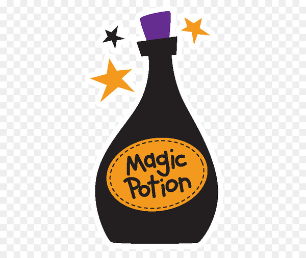 Witches potion clipart png black and white Clip art Halloween Image Potion witch - bocaux - Nohat png black and white