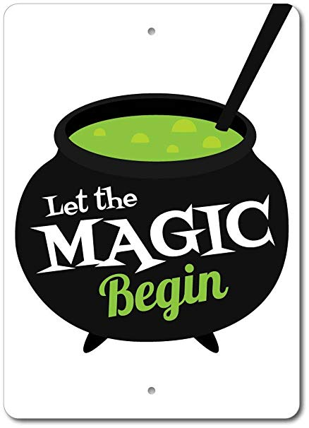 Witches potion clipart svg library Cauldron Sign, Magic Sign, Cauldron Decor, Magic Decor ... svg library