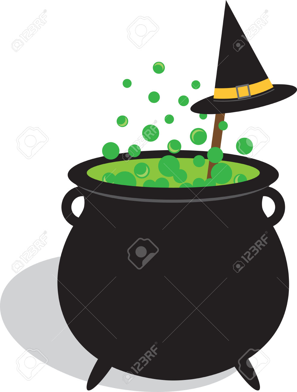 Witches potion clipart clip download Collection of Witchcraft clipart | Free download best ... clip download