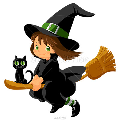 Witcj clipart vector free download Free Witch Cliparts, Download Free Clip Art, Free Clip Art ... vector free download