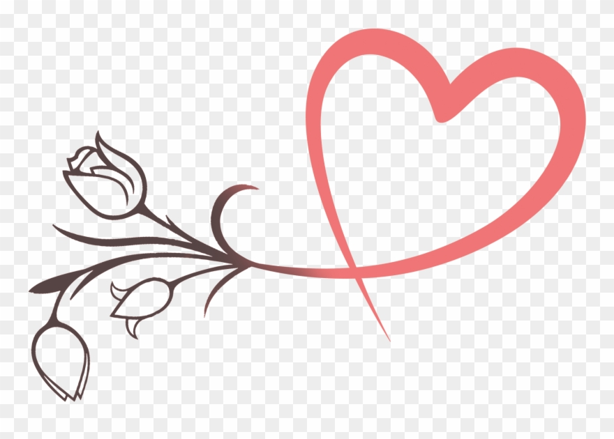 With clipart png clip free download Wedding Clipart Png 101 Clip Art Mother\'s Day Clip - Wedding ... clip free download