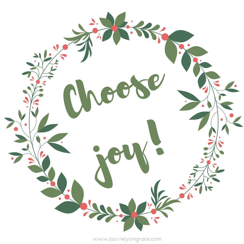 With love and joy we remember clipart svg stock Choosing the gift of Joy, Advent 2016...#GraceMoments Link ... svg stock
