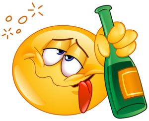 Withdrawal symptoms clipart free download Alcohol Withdrawal Symptoms - List Of Common And Severe ... free download