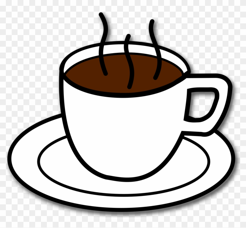 Within clipart clipart transparent library Clipart Coffee Cup Within Coffee Cup Clipart - Tiny Coffee ... clipart transparent library