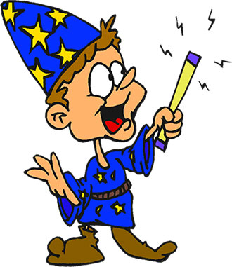 Wizard clipart for kids clip library Free Wizard Cliparts, Download Free Clip Art, Free Clip Art ... clip library
