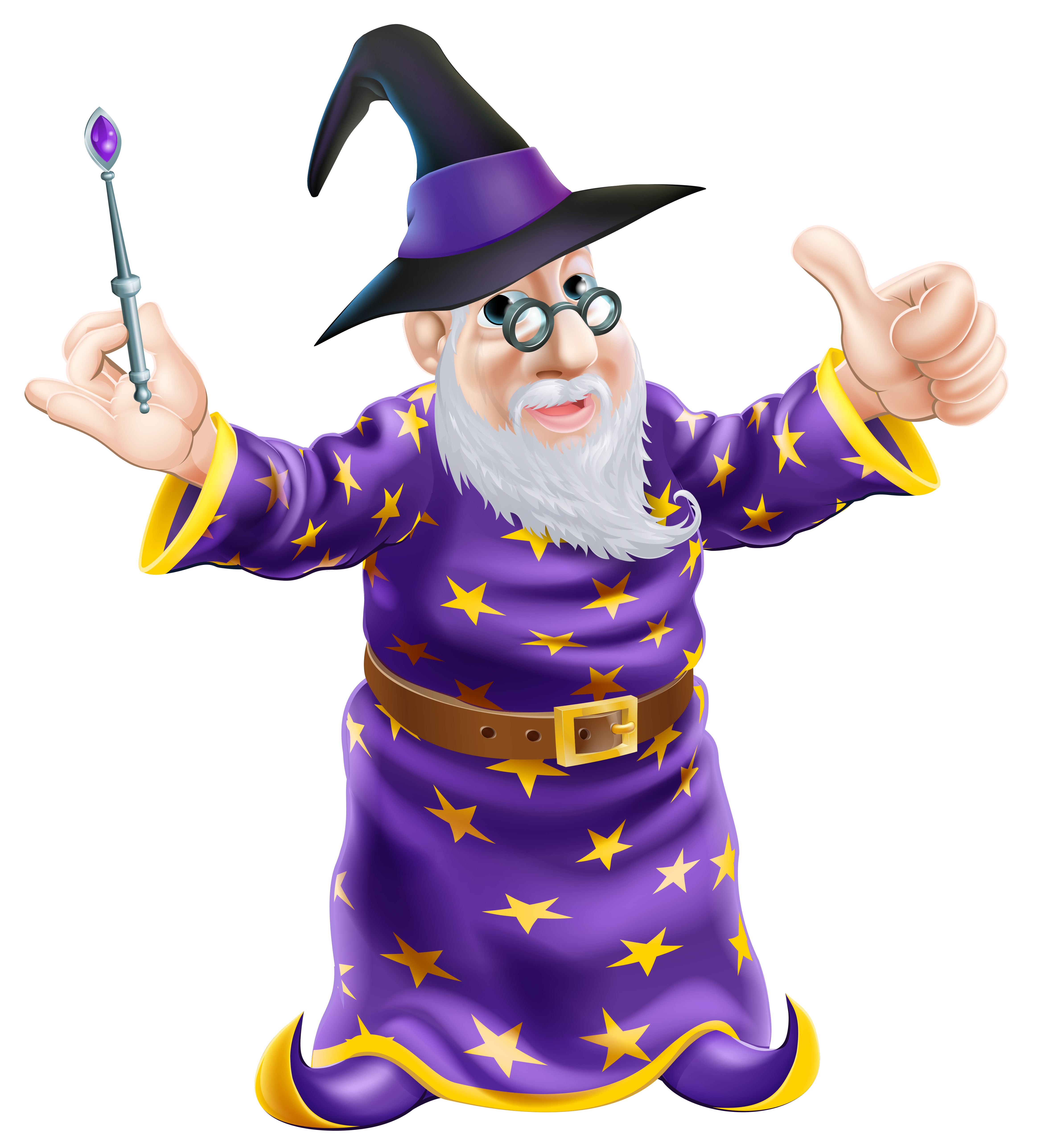 Wizard clipart for kids clip freeuse library Free Wizard Cliparts, Download Free Clip Art, Free Clip Art ... clip freeuse library