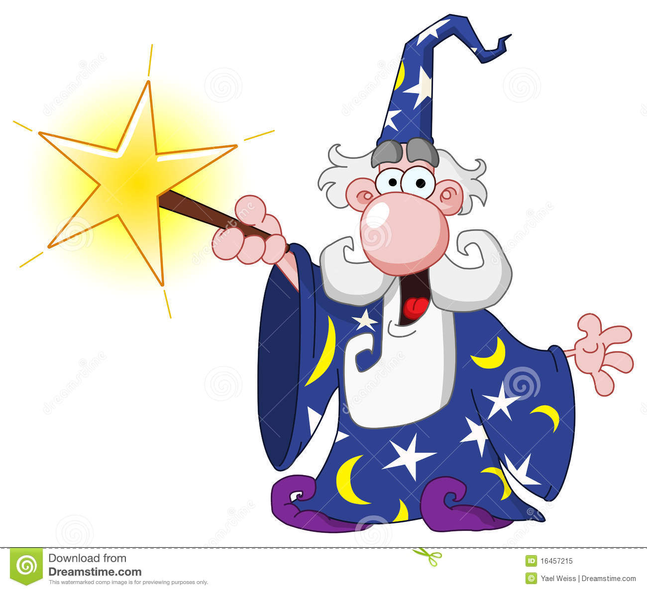 Wizard clipart free download vector transparent stock Wizard clipart - 93 transparent clip arts, images and ... vector transparent stock