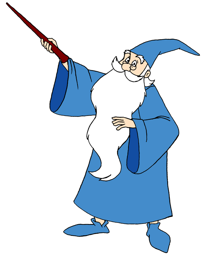 Wizard clipart free download clipart library library Clipart wizard clipart images gallery for free download ... clipart library library