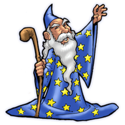 Wizard clipart free download picture royalty free download Download Wizard Free PNG photo images and clipart - DLPNG.com picture royalty free download