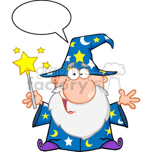 Wizard clipart images clip art library download wizard clipart - Royalty-Free Images | Graphics Factory clip art library download
