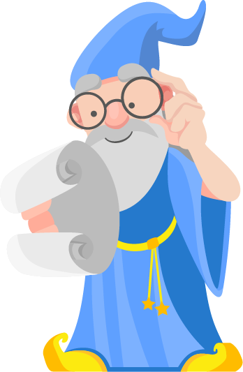 Wize wizard clipart banner royalty free 34+ Wizard Clip Art | ClipartLook banner royalty free