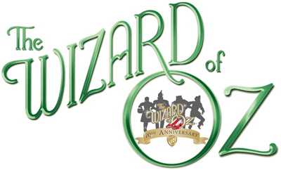 Wizard of oz border clipart svg freeuse stock Wizard Of Oz Clip Art Border | Clipart Panda - Free Clipart ... svg freeuse stock