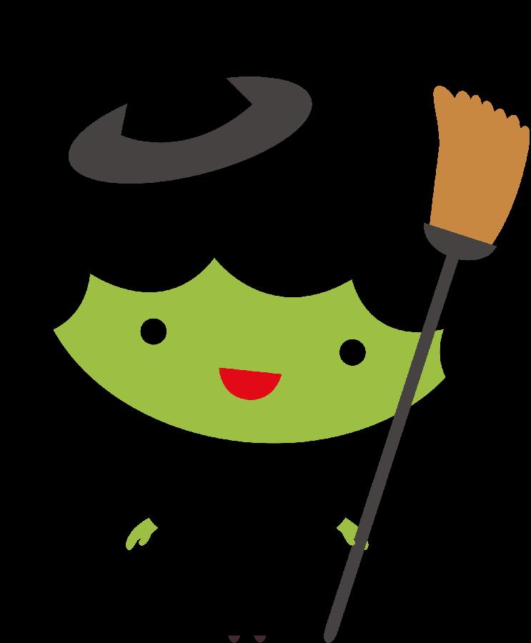 Wizard of oz clipart apple tree png royalty free stock O Mágico de Oz - Minus | Clip Art-Storybook, Pretend, Themes ... png royalty free stock