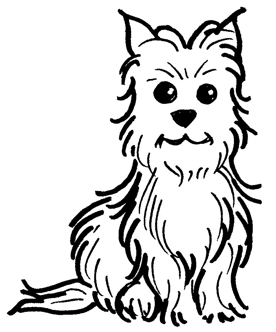 Wizard of oz dorothy dog toto clipart jpg free stock the wiz toto clip art - Yahoo Image Search Results | the wiz ... jpg free stock
