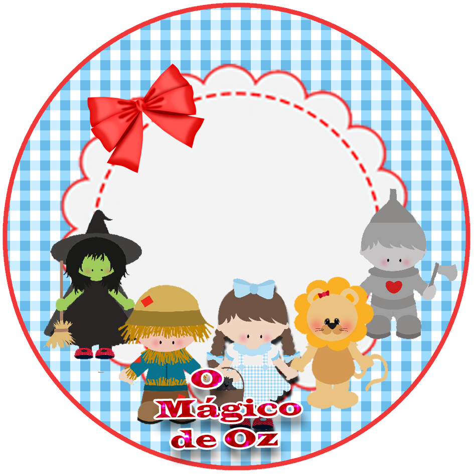Wizard of oz house clipart clip transparent Digital Anniversary Kit