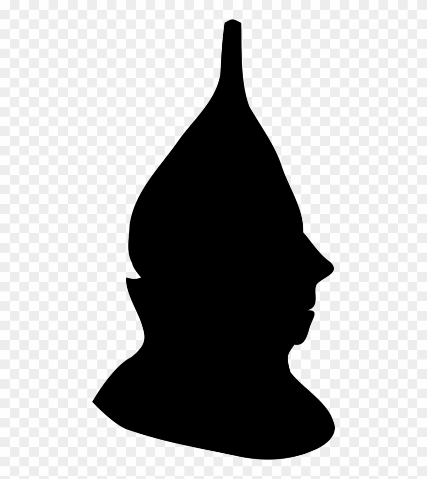 Wizard of oz silhouette clipart clip royalty free library Silhouette,oz,wizard Of Oz,tin Man,tin,character,free - The ... clip royalty free library