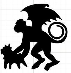 Wizard of oz silhouette clipart svg freeuse library wizard of oz silhouettes | Clipart Panda - Free Clipart Images svg freeuse library