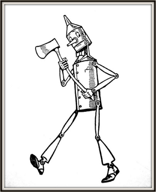 Wizard of oz tinman clipart graphic free stock Books Drawing clipart - Scarecrow, Cartoon, Drawing ... graphic free stock