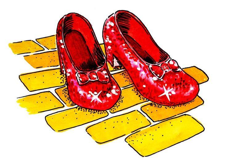 wizard-of-oz-yellow-brick-road-clipart-8.jpg