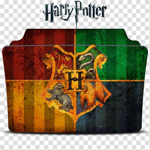 Wizarding world clipart transparent clip art transparent stock The Wizarding World of Harry Potter Sorting Hat Hogwarts ... clip art transparent stock