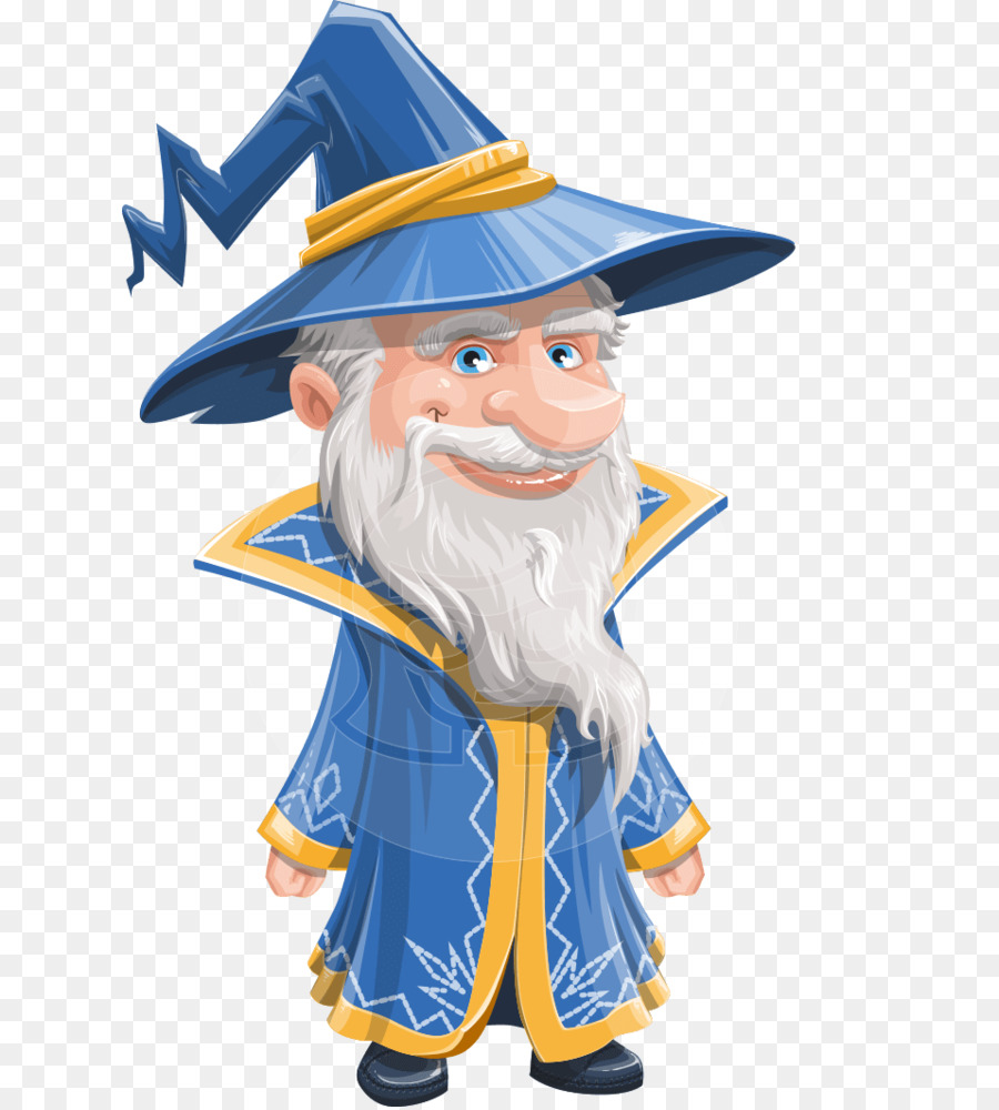 Wize wizard clipart graphic black and white library Cartoon Cartoon clipart - Character, Cartoon, Illustration ... graphic black and white library