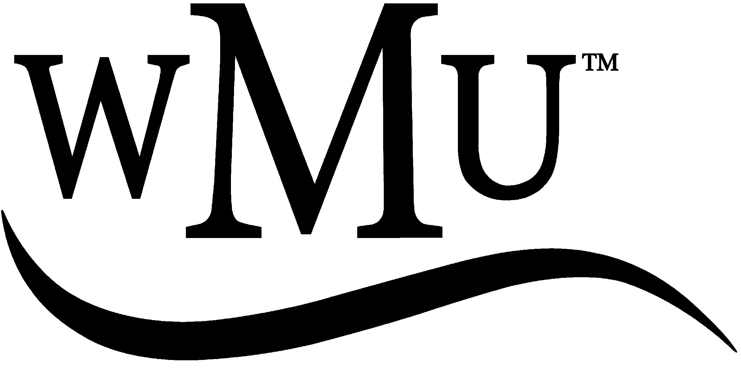 Wmu clipart clipart free Bethlehem Baptist Church: WMU clipart free