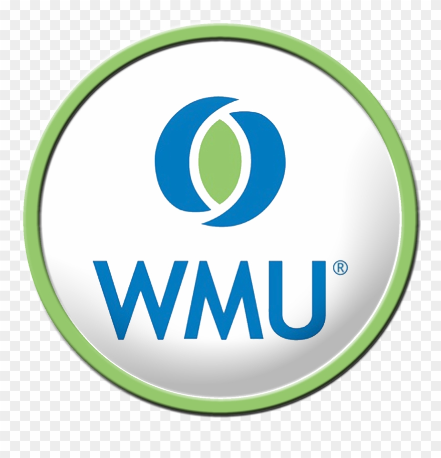 Wmu clipart svg royalty free library Associational Wmu - Click Here - Woman\'s Missionary Union ... svg royalty free library