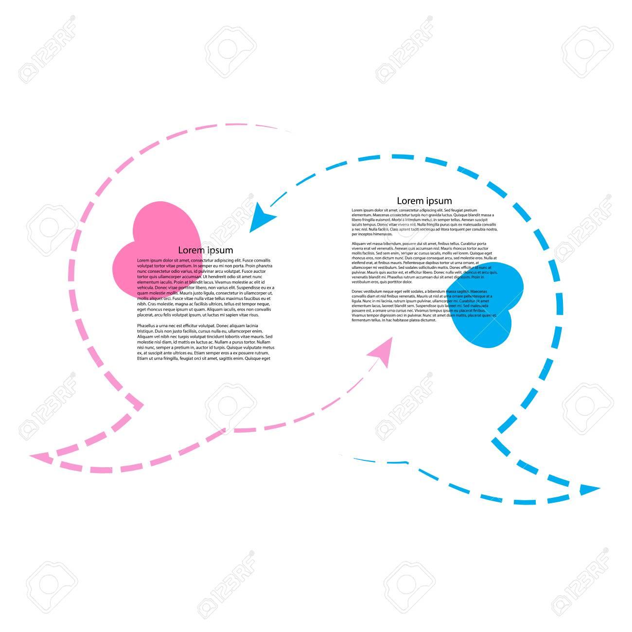 Wo clipart graphic free stock Wo Vector Bubble Chat Contours Rozovogoi T #228495 ... graphic free stock