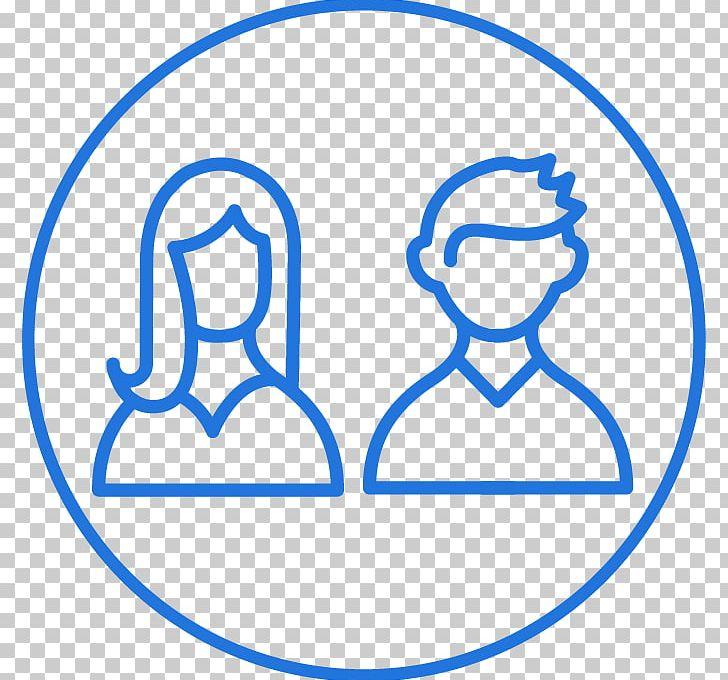 Wo clipart clip transparent library Contrato Para La Formación Y Aprendizaje Contract Restaurant ... clip transparent library