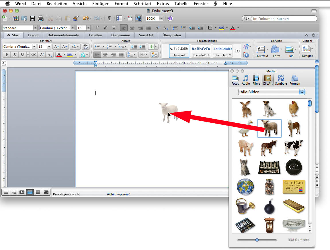 Wo finde ich clipart bei word svg freeuse download Clipart bei powerpoint einfugen - ClipartFox svg freeuse download