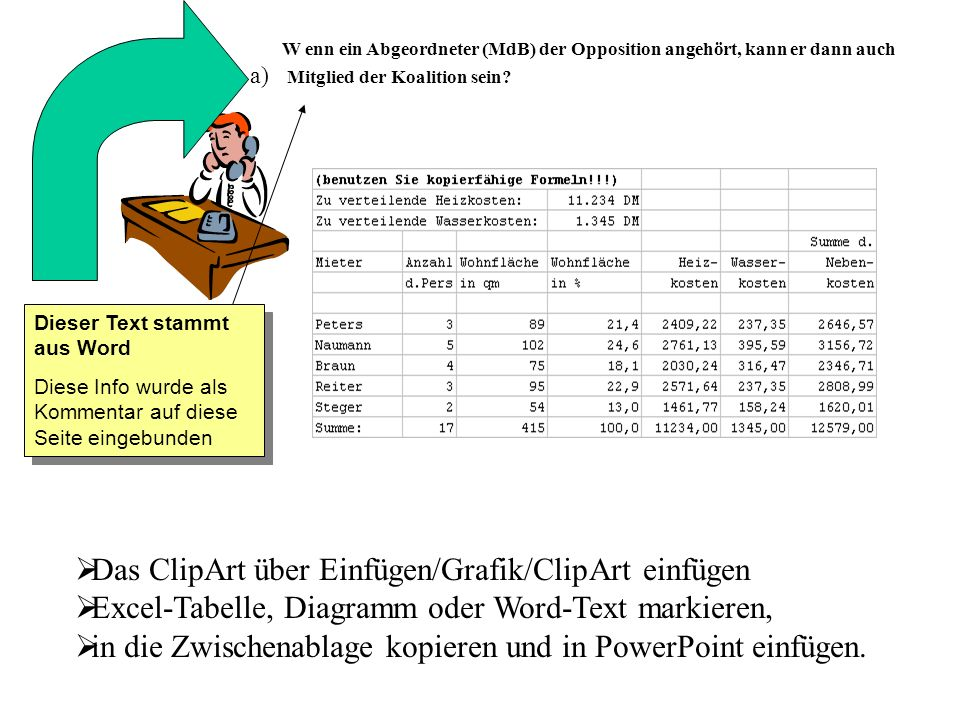 Wo finde ich clipart bei word vector library library Clipart bei powerpoint einfugen - ClipartFox vector library library