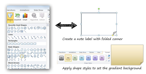 Wo finde ich clipart bei word banner freeuse library Clipart bei powerpoint einfugen - ClipartFox banner freeuse library