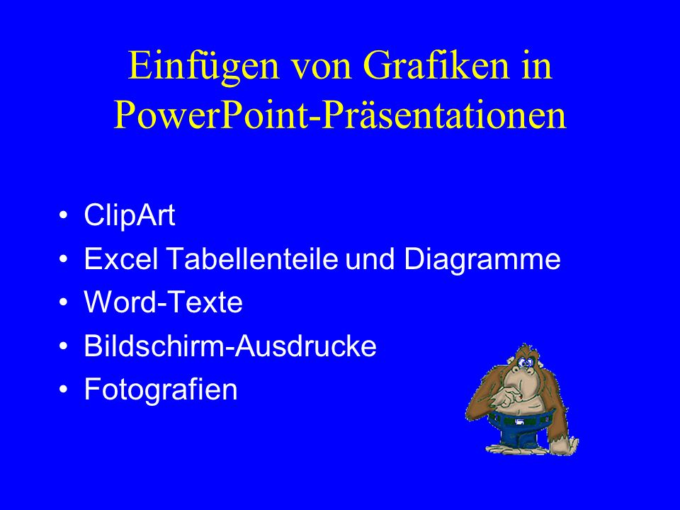 Wo finde ich clipart bei word svg freeuse Clipart bei powerpoint einfugen - ClipartFox svg freeuse