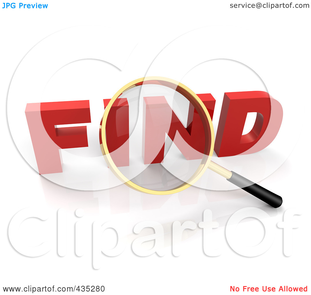 Wo finde ich cliparts image freeuse library Wo finde ich clipart bei word - ClipartFest image freeuse library
