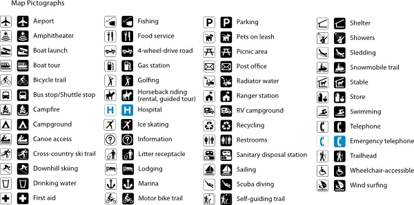 Wo finde ich cliparts bei open office image freeuse Clipart dans open office - ClipartFox image freeuse