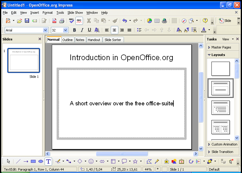 Wo finde ich cliparts bei open office picture library library Wo finde ich cliparts bei open office - ClipartFox picture library library