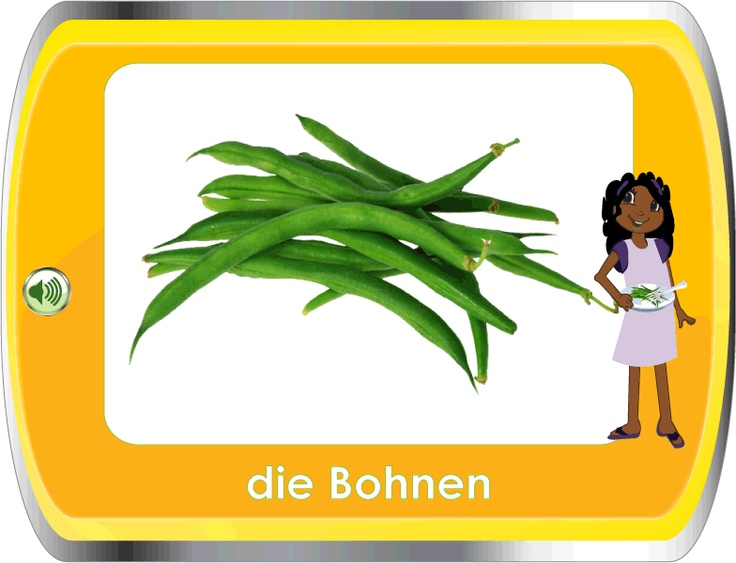 Wo finde ich cliparts fur word svg freeuse 1000+ images about German for Kids- Deutsch für Kinder on ... svg freeuse