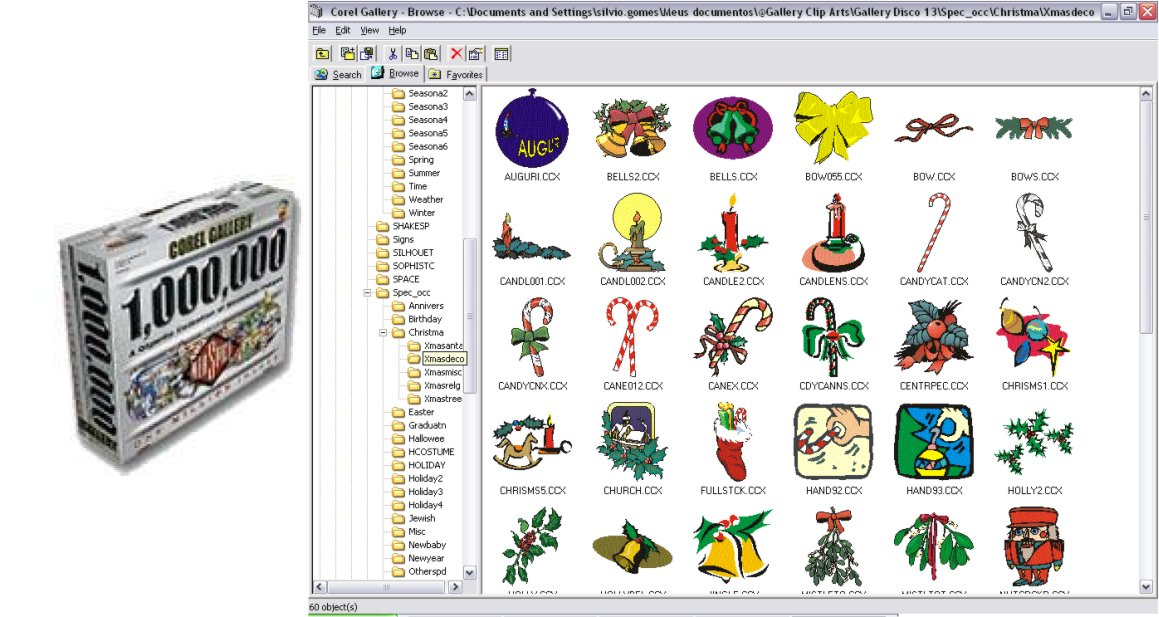 Wo finde ich cliparts fur word clipart royalty free Cliparts fur corel draw - ClipartFox clipart royalty free