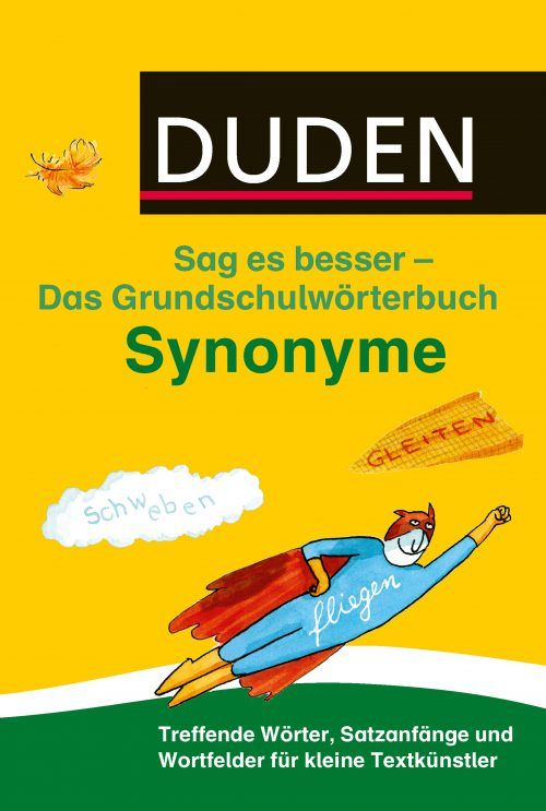 Wo finde ich cliparts fur word banner black and white stock 17 Best ideas about Spaß Duden on Pinterest   Duden deutsch ... banner black and white stock