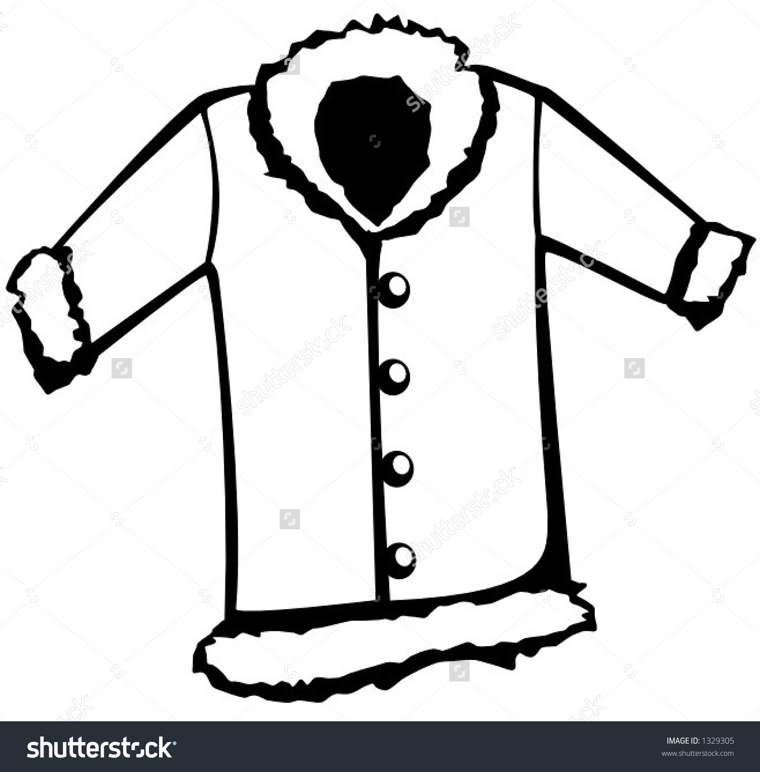 Wo finde ich cliparts fur word clip art black and white stock White fur clipart - ClipartFox clip art black and white stock