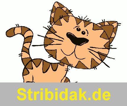 Wo finde ich cliparts fur word jpg transparent stock 17 Best ideas about Getigerte Katze on Pinterest   Savannah katze ... jpg transparent stock