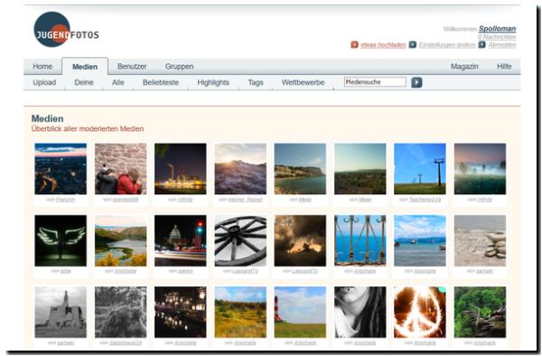 Wo finde ich cliparts kostenlos clip freeuse Quellen für kostenlose Fotos und Grafiken | www.fotopaed.de ... clip freeuse